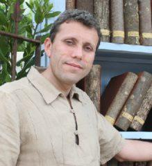 Dimitri Montanari